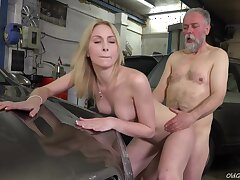 Crazy Porn Movie Milf Aftermost Youve Seen