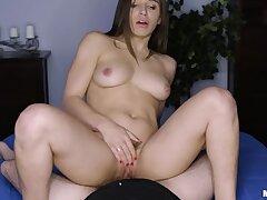 BDSM Babe Abella Danger