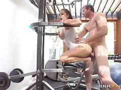 Ass Training