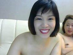 slut nina_lee flashing pussy overhead live webcam - 6cam.biz