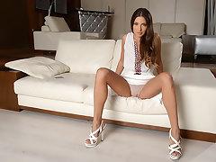 Thalia Mint